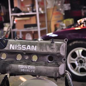 シルビア S14 後期 のカスタム事例画像 Naowaさんの2019年03月05日00:39の投稿