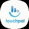 sex.touchpal.keybord.pokimon.emoji.touchpal