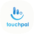 TouchPal Keyboard 2021 - New Emoji keyboard