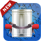 Download NEW Cleaning Master - Clean My Phone Immediately For PC Windows and Mac