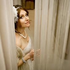 Wedding photographer Ekaterina Belyakova (zyavka). Photo of 06.03.2013