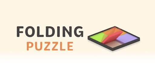 An exciting and challenging folding block puzzle game that is free & fun to play