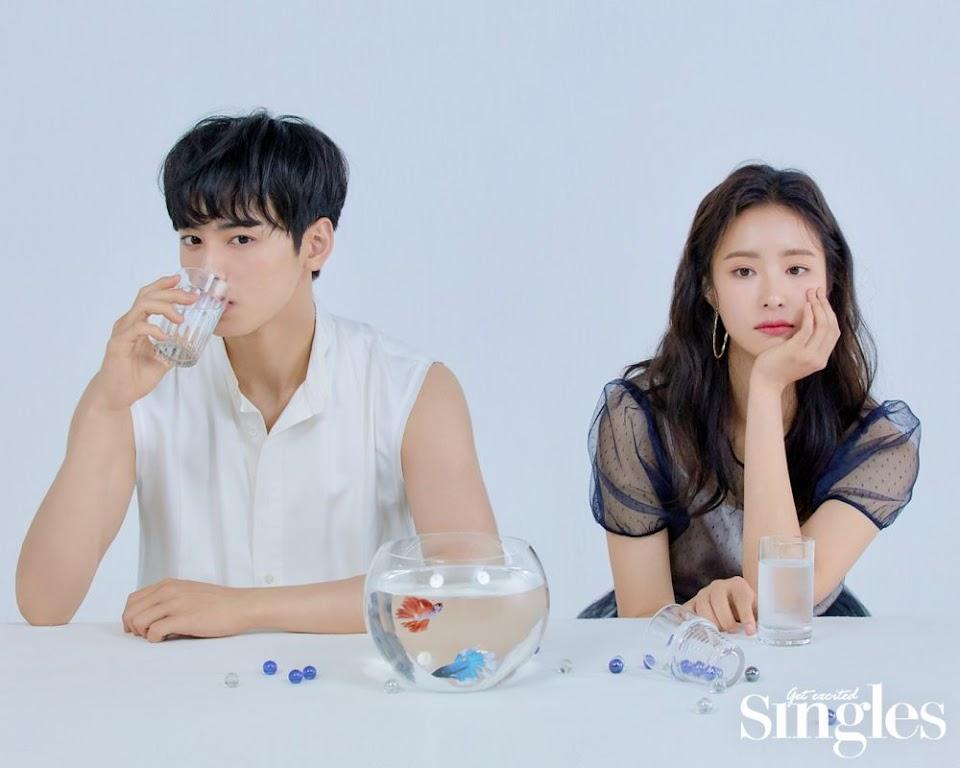 cha eunwoo shin se kyung 4