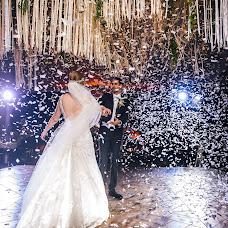Fotógrafo de bodas Jorge Romero (jorgeromerofoto). Foto del 23.08.2019