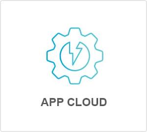 app cloud