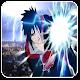 Sasuke Chidori sound (app)