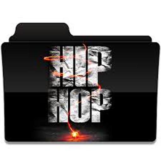 IWM HIP HOP MIX 2
