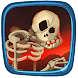 Zombie Survival - Androidアプリ