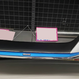 アクア NHP10 S 中期 平成27年式のカスタム事例画像 ryuさんの2019年02月01日19:30の投稿