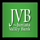 The Juniata Valley Bank icon