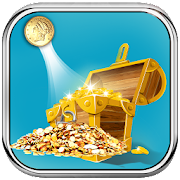 Treasure Screen Lock