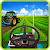 Drive Tractor Simulator file APK for Gaming PC/PS3/PS4 Smart TV