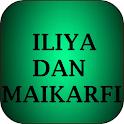 Iliya Dan Maikarfi icon