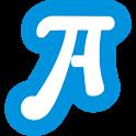AhaGuru icon