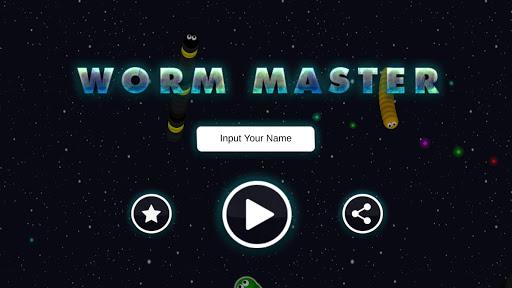 Shilter wom master io 1.0 screenshots 2