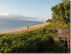 Hawaii2008 021