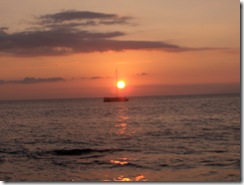 Hawaii2008 054