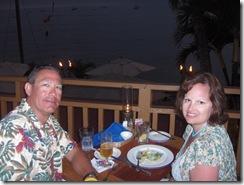 Hawaii2008 084