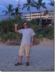 Hawaii2008 157