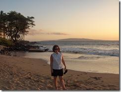 Hawaii2008 151