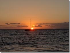 Hawaii2008 168