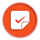 Maker - ToDo list icon