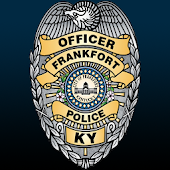 Frankfort Police Department