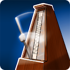 Best Classic Metronome icon