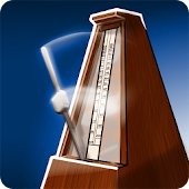 Best Classic Metronome