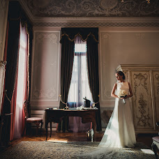 Wedding photographer Francesco Bognin (bognin). Photo of 23.06.2015