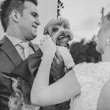 Wedding photographer Jei Heydt (jeiheydt). Photo of 23.07.2015