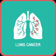 سرطان الرئة APK