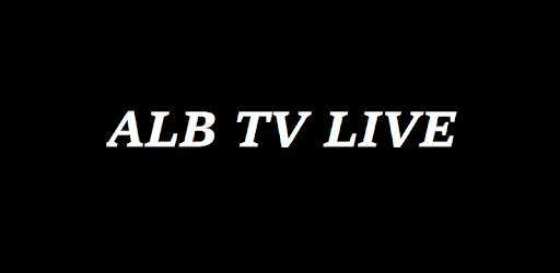ALB TV LIVE - SHQIP TV 2 0 on Windows PC Download Free - 1 1