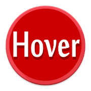 Hover Browser