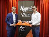 Renners van Roompot-Charles mogen uitkijken naar een nieuwe ploeg
