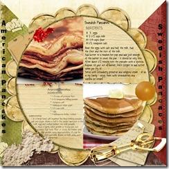 gg_ch2-pancakesv2