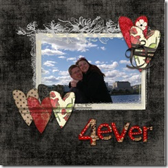 4ever