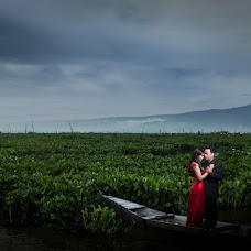 Wedding photographer Irawan gepy Kristianto (irawangepy). Photo of 05.09.2016