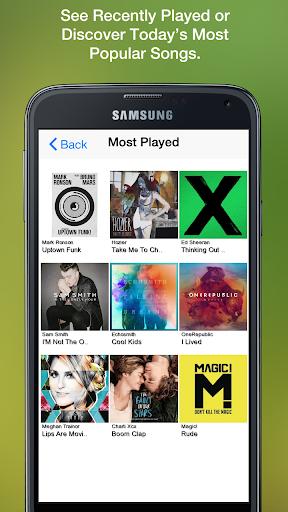 免費下載音樂APP|B107.3 KBBK app開箱文|APP開箱王