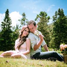 Wedding photographer Danny Santiago (DannySantiago). Photo of 16.12.2015
