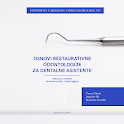 Restaurativna odontologija za dentalne asistente icon