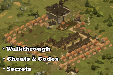 Guide for Forge of Empires