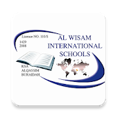 Alwisam International Schools