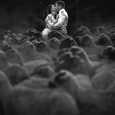 Wedding photographer Michael Riyashi (photoexperts). Photo of 10.10.2017