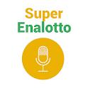 SuperEnalotto Vocale icon