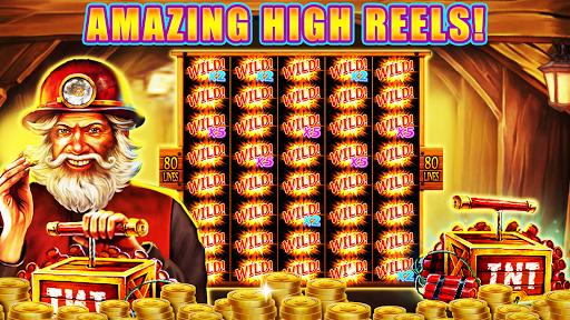 Vegas Casino Slots 2020 - 2,000,000 Free Coins apkdebit screenshots 18