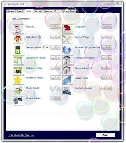 WinBubble1.5_Icons_thumb2.jpg