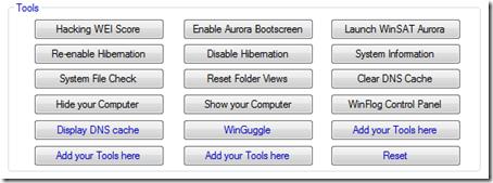 ToolScreenshot