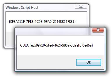 random key generator vb.net