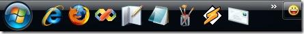 big.icons
